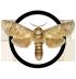 motte-icon