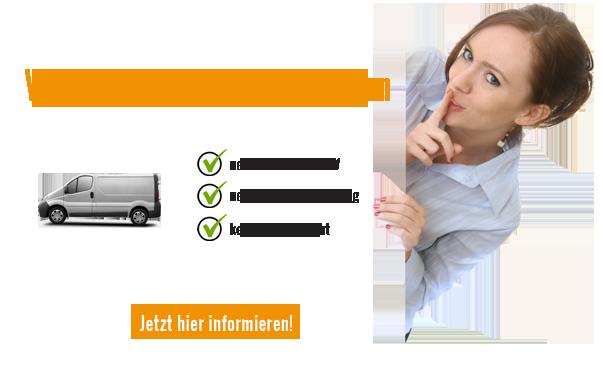 diskretion-banner